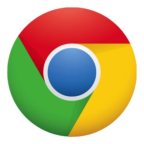 Chrome L Chrome Os And Chrome Browser News Android Central