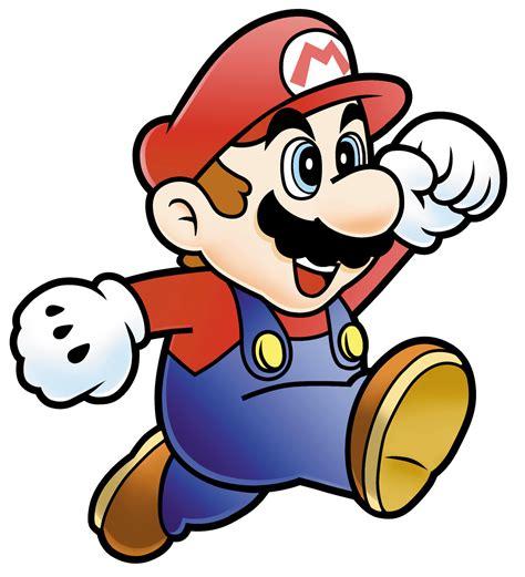 Kaos Mario Bross Mario Artworks 06 terre de jeux asta juin 2012