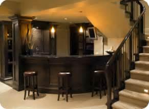 Inside Home Bar Planning Ideas Custom Home Bars Desgining A Bar