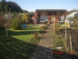 Kleingarten Hamburg Kaufen Gesucht by Schrebergarten Gartenhaus Aus Beruflichen Gr 252 Nden Zu