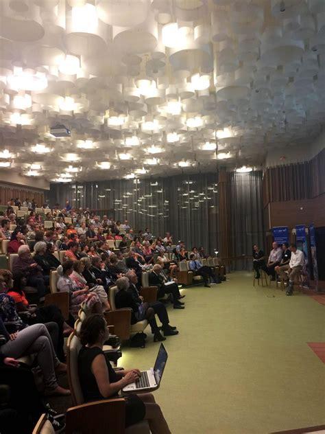 auditorium translational research institute auditorium translational research institute