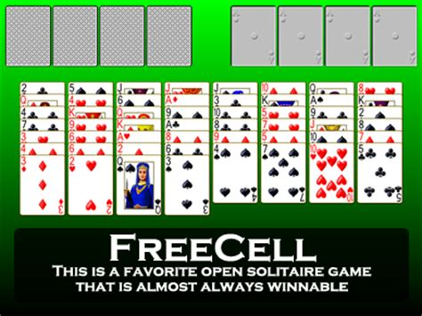 how to play solitaire learn goodsol solitaire the 7 solitaire you should