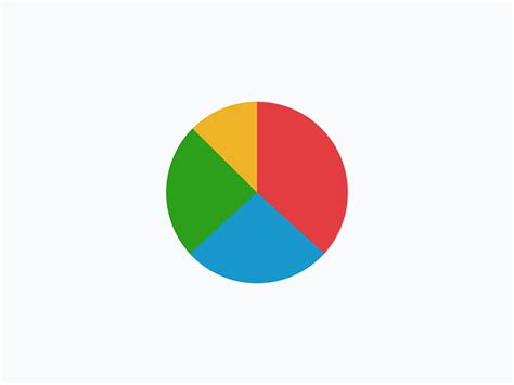 spinning color wheel color wheel by brandon wall dribbble