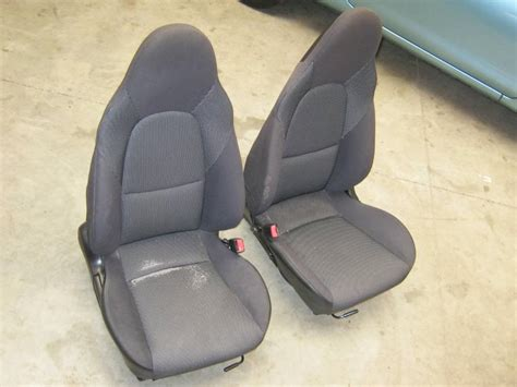 most comfortable aftermarket seats mx5 mart mazda mx5 miata and eunos roadster aftermarket