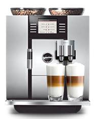 jura koffiemachines utrecht home coffee machines jura koffiemachines