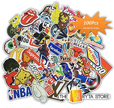 Coole Motorrad Sticker by Logo Stickers