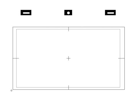 Animation Layout Template | animation template by roberto ryan on deviantart