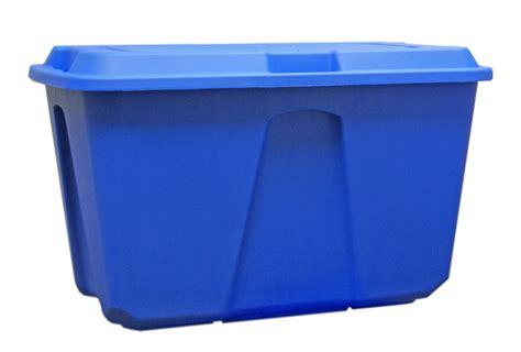 plastic bin storage cabinets sterilite storage containers walmart com christmas bins