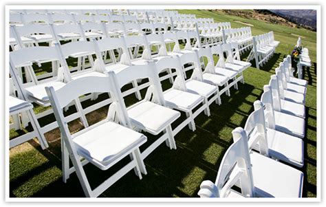 chair hire sydney party event marquee hire chair hire