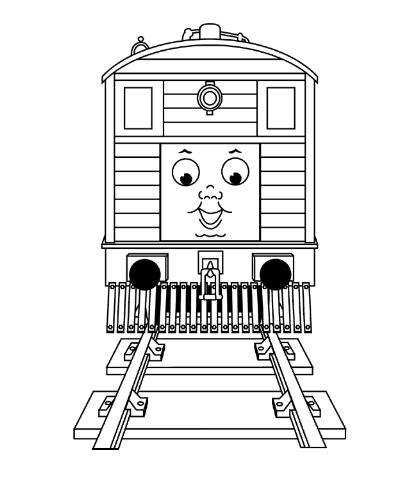 thomas birthday coloring pages thomas the train face printables thomas train coloring
