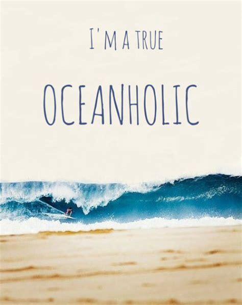 beach themed birthday quotes surf quotes and sayings www pixshark com images