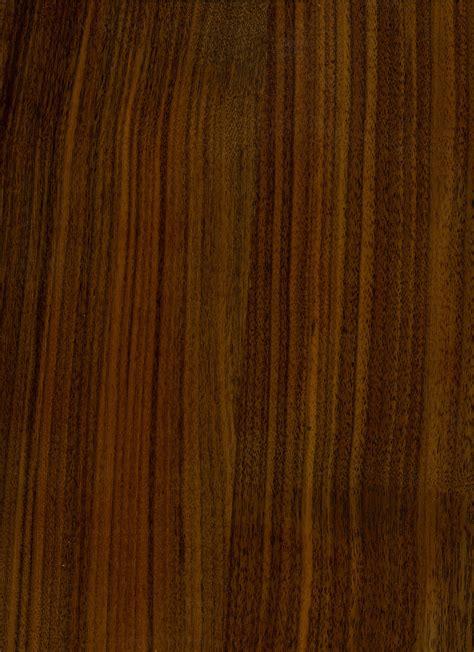 bamboo woodworking bamboo flooring texture amazing tile