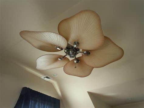 ceiling fan feng shui ceiling fans in feng shui by cerrano feng shui