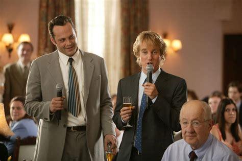 Wedding Crashers Lines by Photos Of Owen Wilson