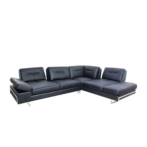 Contemporary Luxury Furniture Living Room Bedroom La Contemporary Leather Sofas Italian