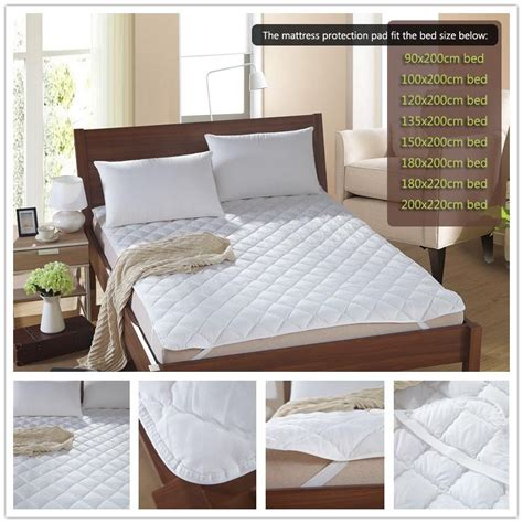 cheap single beds with mattress cheap single mattresses simple cheapest prices on king