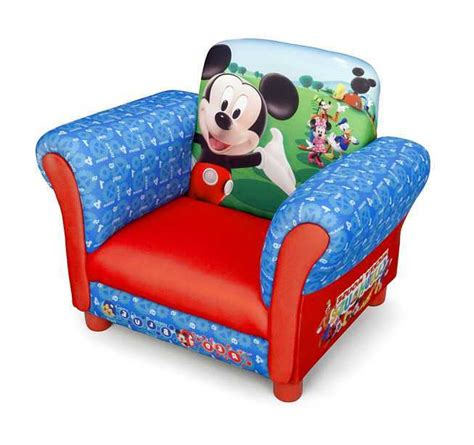 mickey mouse toddler bed mickey toddler bedding home design ideas