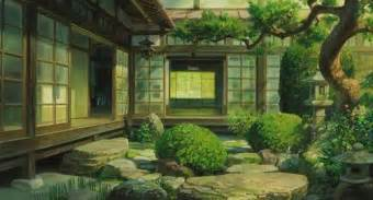 home beautiful original design japan thursday blog japanese gardens anime amino