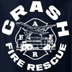 arff crash rescue tshirt fire department tshirt firefighter com