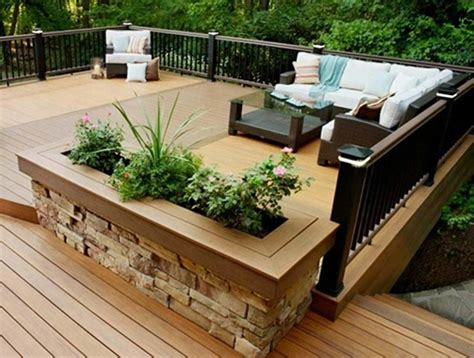 Home Depot Patio Santa Fe by Deck Design And Build Rancho Santa Fe San Diego Deck And