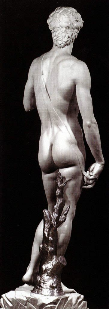 the fragility of michelangelo s david guest post the restoration of michelangelo s david and