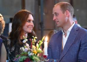 will and kate prince william and kate middleton looks of love people com