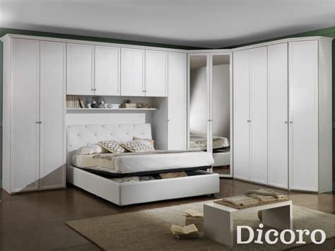 como decorar una recamara de esposos dormitorios completos de matrimonio firenze lux