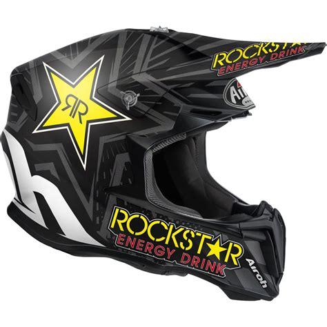 Sale Helm Airoh Twist Cairoli Mantova airoh twist rockstar matt helmet 183 motocard