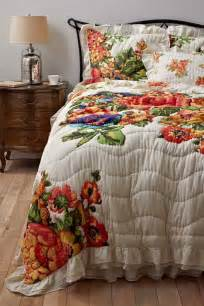 colorful bedspreads miscellaneous colorful bedding quilts image colorful