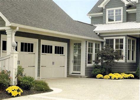 door from house to garage 25 best ideas about attached garage on garage