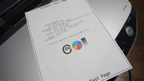reset printer epson cx5000 download download epson cx4900 cx5000 dx5000 downloadwar