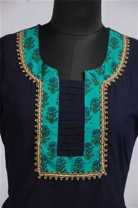 chudi pattern neck design the 43 best images about chudi designs on pinterest