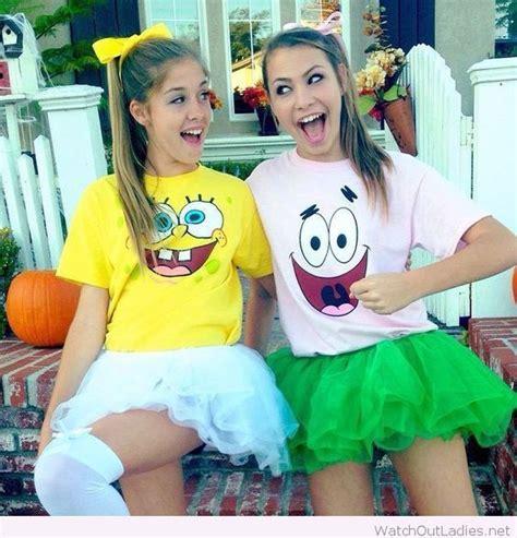 bold  cute group halloween costumes  cheerful