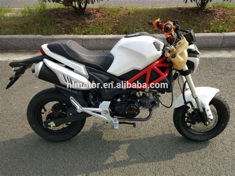 Mini Motorrad Motor by List Manufacturers Of 125cc Mini Moto Buy 125cc Mini Moto