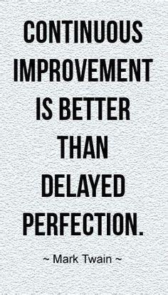 Sigmat 6 Quot inspirational work quotes november 3 2013