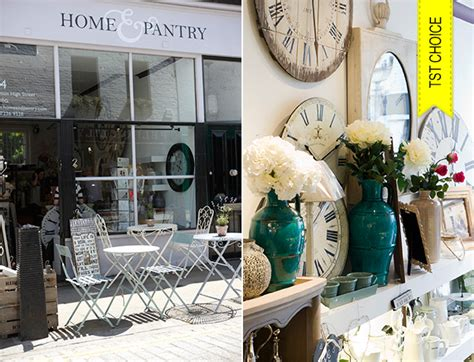 Home And Pantry Islington by Home And Pantry Thatshopthing