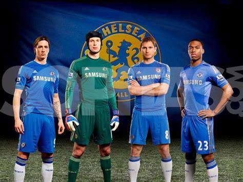 nuevos uniformes para la bonaerense el nuevo uniforme de la bonaerense el nuevo uniforme de la