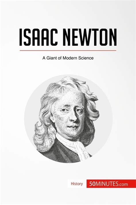 isaac newton biography introduction isaac newton 187 50minutes com knowledge at your fingertips