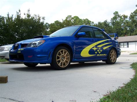 subaru rally decal at superb graphics we specialize in custom decals
