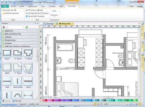 kitchen cabinet design software mac free savae org free cabinet drawing software for mac savae org