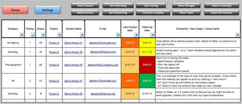 Project Implementation Plan Template Excel Free Excel Project Plan Template Download Microsoft Project Implementation Plan Template Excel
