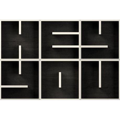 cubi da arredamento abc hey you cubi da parete arredamento in legno 153 x 102 cm