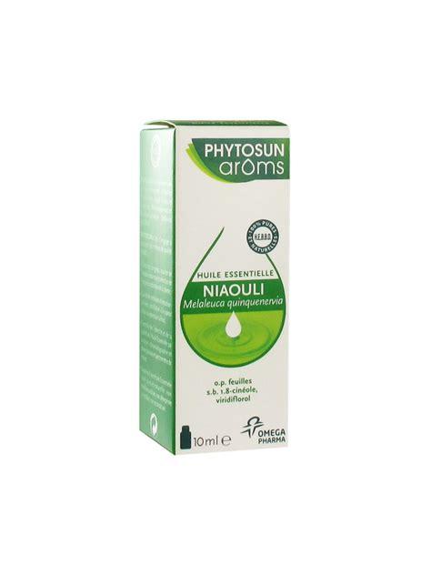 phytosun ar 244 ms melaleuca 10ml buy at low price here