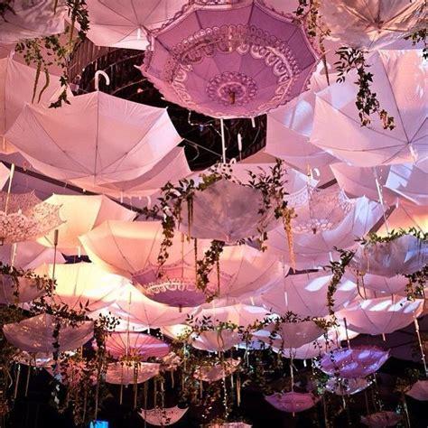 Weddings: ZsaZsa Bellagio   Garden Room   Pinterest