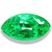 110 Ct 15 Pcs Unheated Green Tsavorite Garnet september 2013 newsletter at ajs gems