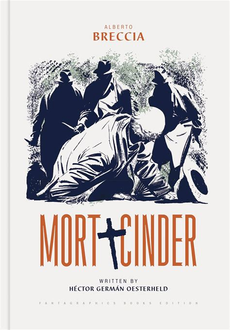 mort cinder 1683960793 page 45 comic graphic novel reviews november 2018 week one page 45 comics graphic novels