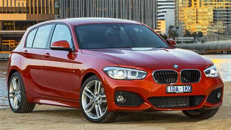 2015 bmw 1 series new car sales price car news carsguide