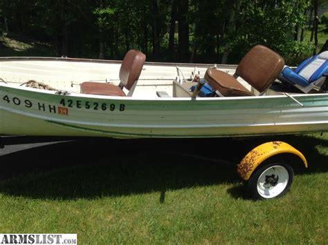 boat trader motors for sale armslist for sale trade 14 chrysler boat motor