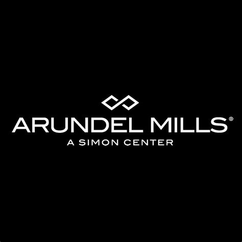 bed bath and beyond arundel mills arundel mills hanover maryland insider pages