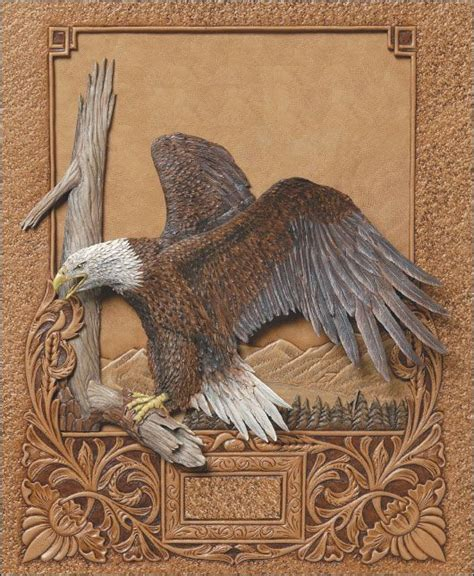 carving pattern ne demek 58 best images about leather carving on pinterest